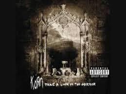 Korn Blind Lyrics Korn Collection