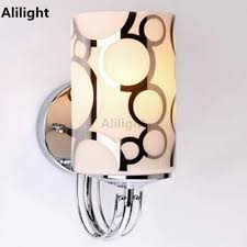 Lighting Fictures by Popular Stair Lighting Fixtures Buy Cheap Stair Lighting Fixtures