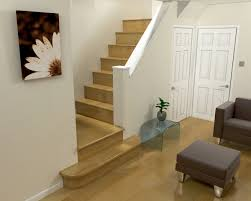Interior Design Online Room Own by Living Room Design Your Own Living Room Frightening Picture