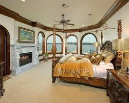 mediterranean style home interiors mediterranean homes decor exterior design luxury home decor floor