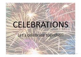 11 free esl celebrations powerpoint presentations exercises