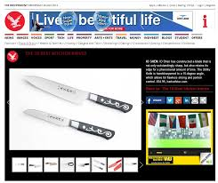 top 10 kitchen knives the grind total knife care independent uk top 10 kitchen knives