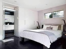 1950s house renovation ideas australia