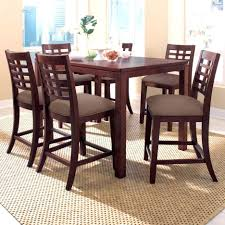 teal dining room dining tables awesome round teak dining table for sale and