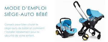 siege auto installation installer en sécurité le siège auto bébé nativee bola de