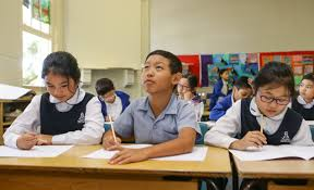 naplan half of nsw students would fail first hsc test