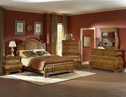 couleurs chambres couleur chambre adulte idées déco avec nuances foncées