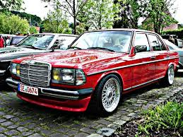 mercedes w123 amg image result for mercedes w123 amg pinteres