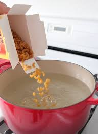 How To Make The Perfect How To Make The Perfect Mac And Cheese
