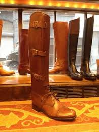 s yard boots sale wooden boot trees equestrian equestrian