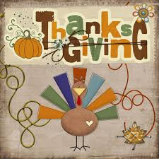 enjoy utah utah thanksgiving activities and events 2011