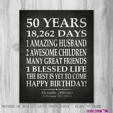birthday card for 60 year woman new happy birthday cards 50 years research4refugees
