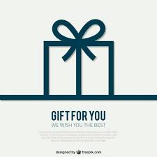 gifts logo vector gift box vectors photos and psd files free