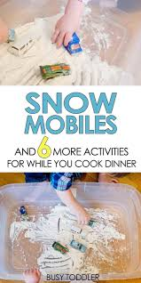 880 best indoor activities for kids images on pinterest learning