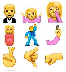 dancing emoji unlocked mobiles blog emoji