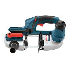 milwaukee 6 amp portable band saw 6225 the home depot