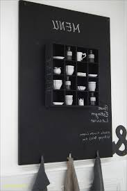 tableau ardoise pour cuisine tableau ardoise murale ardoise murale cuisine unique tableau noir