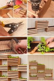 34 best raised beds images on pinterest gardening raised beds