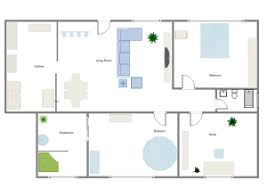 create floor plans for free free home plan templates for word powerpoint pdf