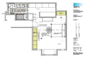 master suite floor plans master suite plans awesome 7 2nd floor master suite floor plans
