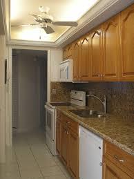 kitchen cabinets in miami florida kitchen u0026 bathroom remodeling miami fl miami shores golden beach
