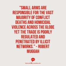 quotes about arms trade 22 quotes