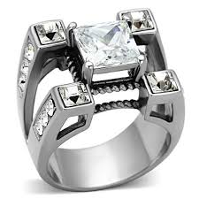 wedding ring designs for men ring designs men promotion shop for promotional ring designs men