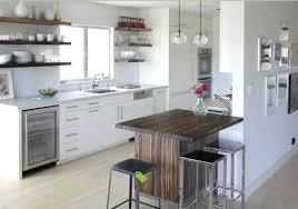 coin repas dans cuisine coin repas cuisine plans de cuisine moderne avec coin repas coin