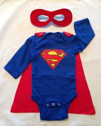 Batman Costume Spirit Halloween Batman Caped Coverall Baby Costume Exclusively Spirit Halloween