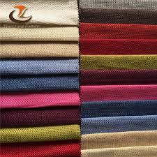 tissus d ameublement pour canapé cuisine vente chaude canapã tissu d ameublement polyester id de