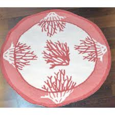Round Kitchen Rug by Round Kitchen Rugs U0026 More Kitchen Rugs