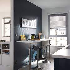 comptoir de la cuisine table pour petit appartement 1 17 meilleures id233es 224 propos