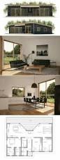 Modern Architecture House 76 Best Floorplans Images On Pinterest Floor Plans Architecture