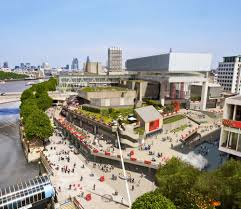 southbank centre tag archdaily