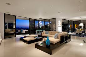 futuristic living room 8 stunning futuristic living rooms living room ideas