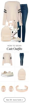 uncategorized best cute school outfits ideas on pinterest for