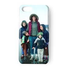 thanksgiving cover photos for facebook free photo phone cases custom phone cases photo phone covers snapfish