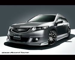 honda jdm logo honda accord wallpapers