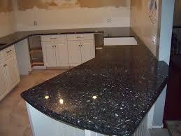 granite projects classic marble u0026 stone hoagland indiana