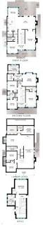 what is an open floor plan 20000 sq ft house plans tropical home with open floor small