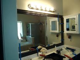 Bathroom Vanity Light Covers Vanities Vanity Light Covers Bathroom Vanity Light