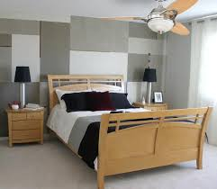46 inch ceiling fan room size westinghouse 46 inch indoor ceiling fan with light