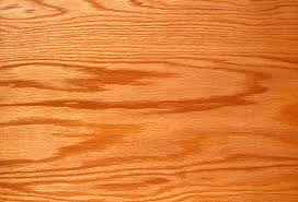 filling wood grain for finishing