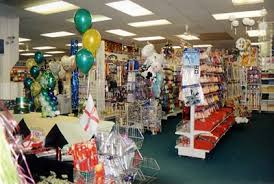 the party supplies visit the store the party place uk party shop party supplies