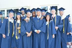 gallery foundation academy class of 2017 graduation west orange