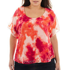end of the season plus sized womens clothing deals