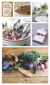 17 best chef theme ideas images on pinterest chef party theme