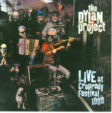 bob dylan u0026 the band the basement tapes album cover parodies