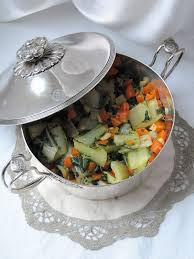 cuisine des blettes la cuisine d ici et d isca poêlée de blettes de carottes à l ail