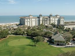 Amelia Island Florida Map by The Ritz Carlton Amelia Island Amelia Island Florida Resort
